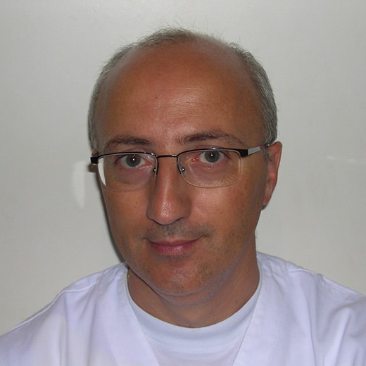 Prof. PAOLO BELLI
