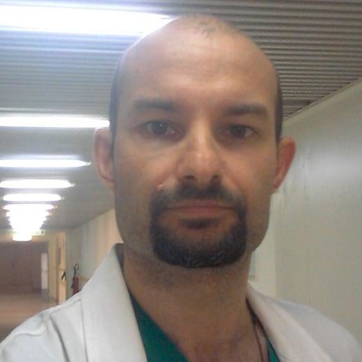 Dott. GIACOMO CORRADO