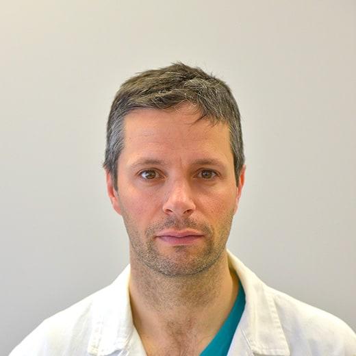 Dott. FRANCESCO FANFANI