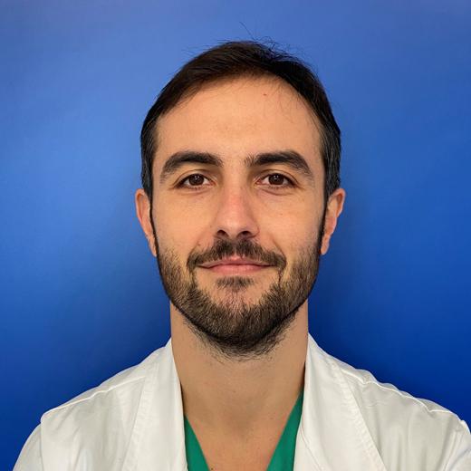 Dott. PIERO FARINA
