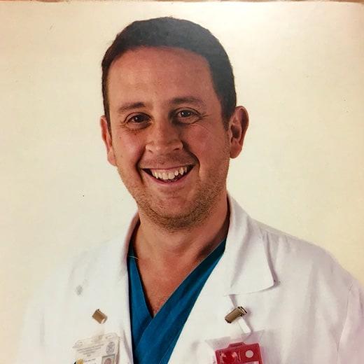 Dott. VINCENZO FRASCINO