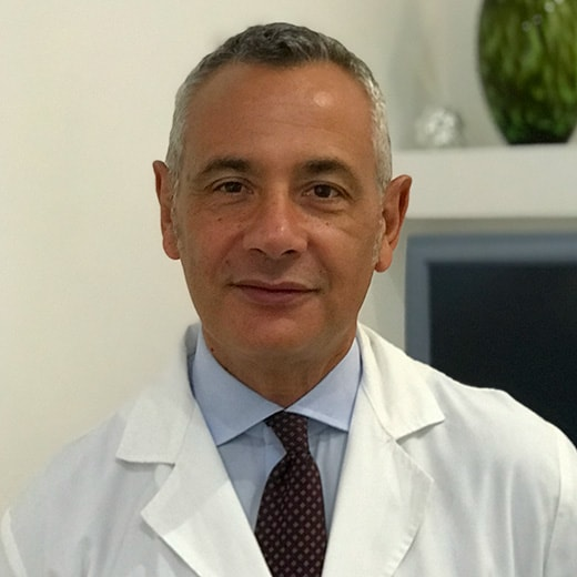 Dott. FRANCESCO GIGLIO