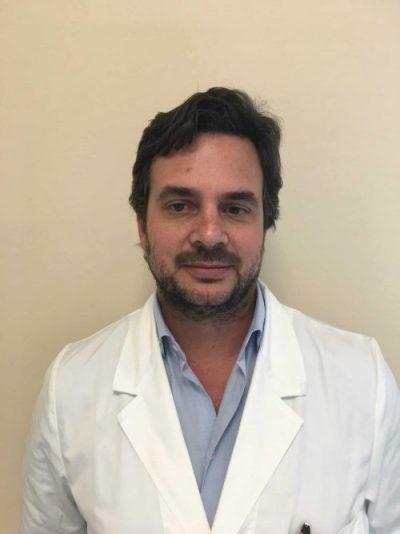 Dott. PIERO GIUSTACCHINI