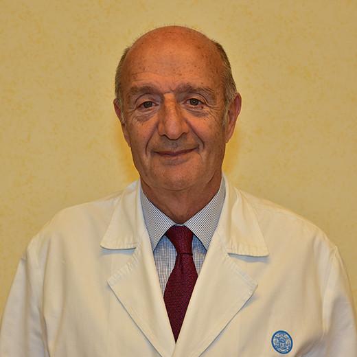 Prof. RAFFAELE LANDOLFI