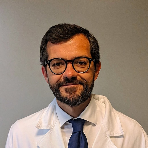 Dott. ANTONIO MARIA LEONE