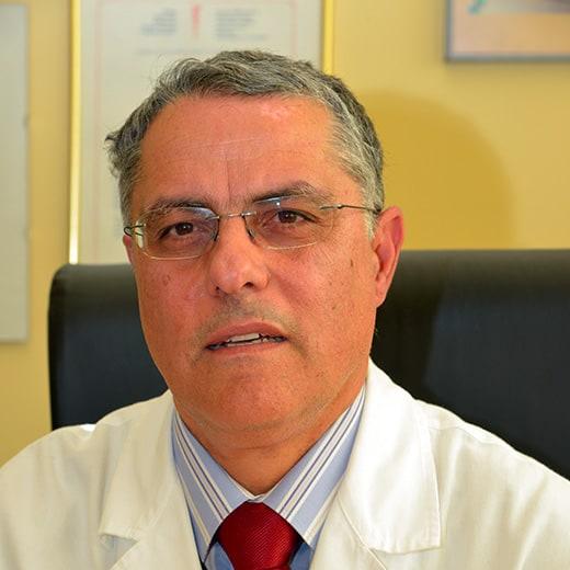Prof. GIACINTO ABELE DONATO MIGGIANO
