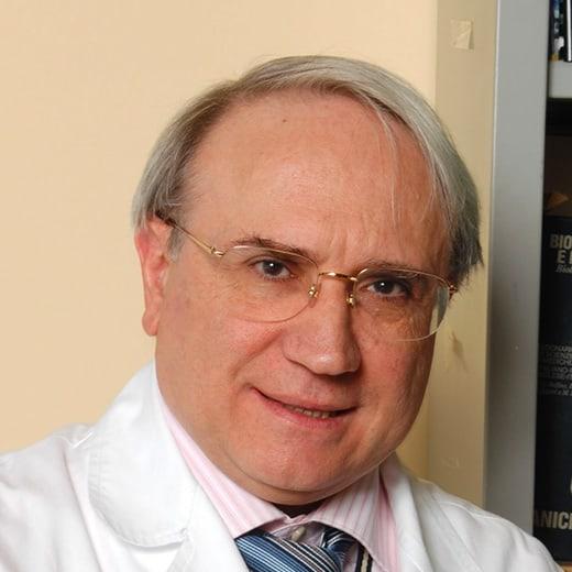 Prof. RAFFAELE MANNA