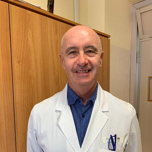 Prof. ALFREDO PUCA