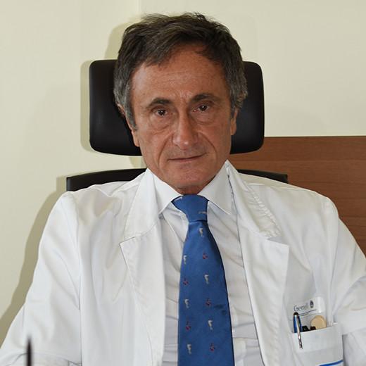 Prof. SANDRO PELO