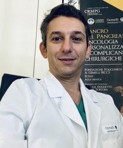 Dott. GIUSEPPE QUERO
