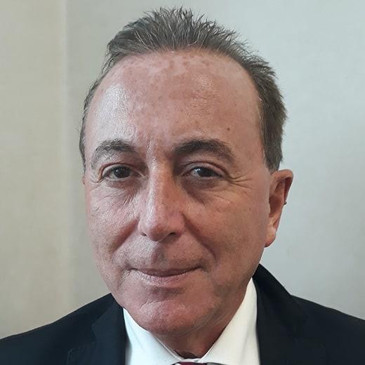 Prof. LUCIO RINALDI