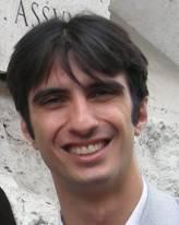 Dott. FAUSTO ROSA