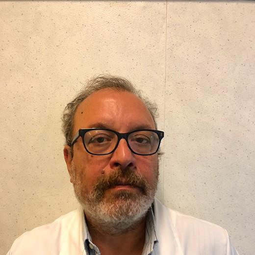 Prof. DOMENICO RESTUCCIA