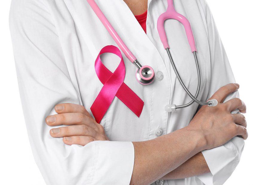 Radioterapia e Neoplasia Gemelli