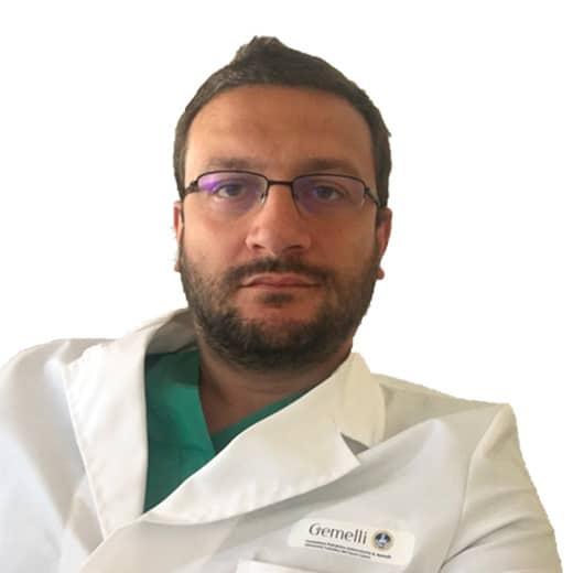 Dott. CARMELO STURIALE