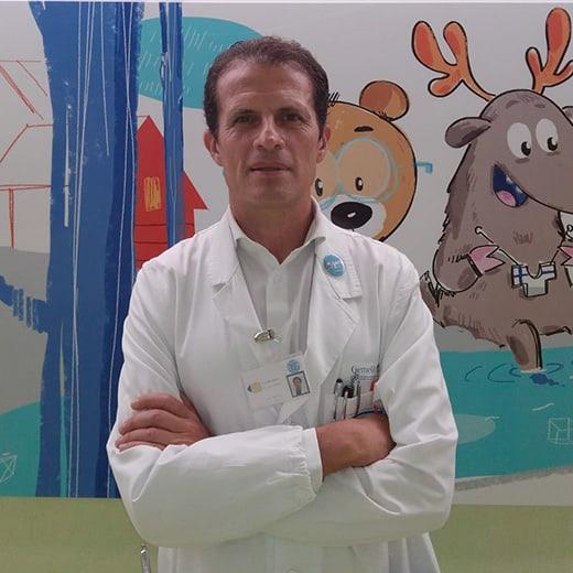 Prof. GIANPIERO TAMBURRINI