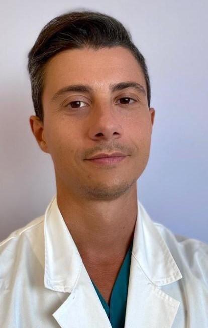 Dott. LUIGI CARLO TURCO