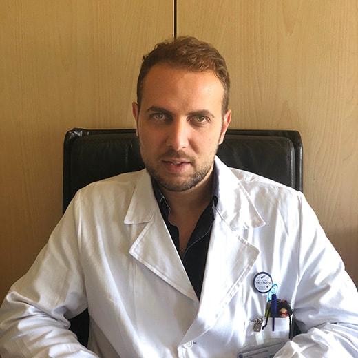Dott. FRANCESCO TASSONE