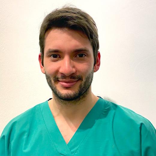 Dott. LORENZO VACCA