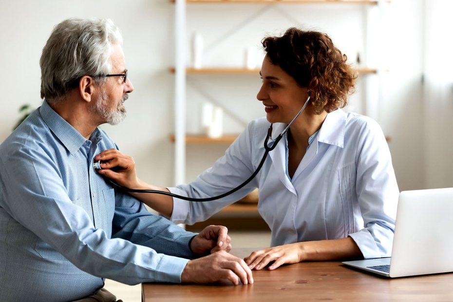 ablazione cardiaca centri di eccellenza