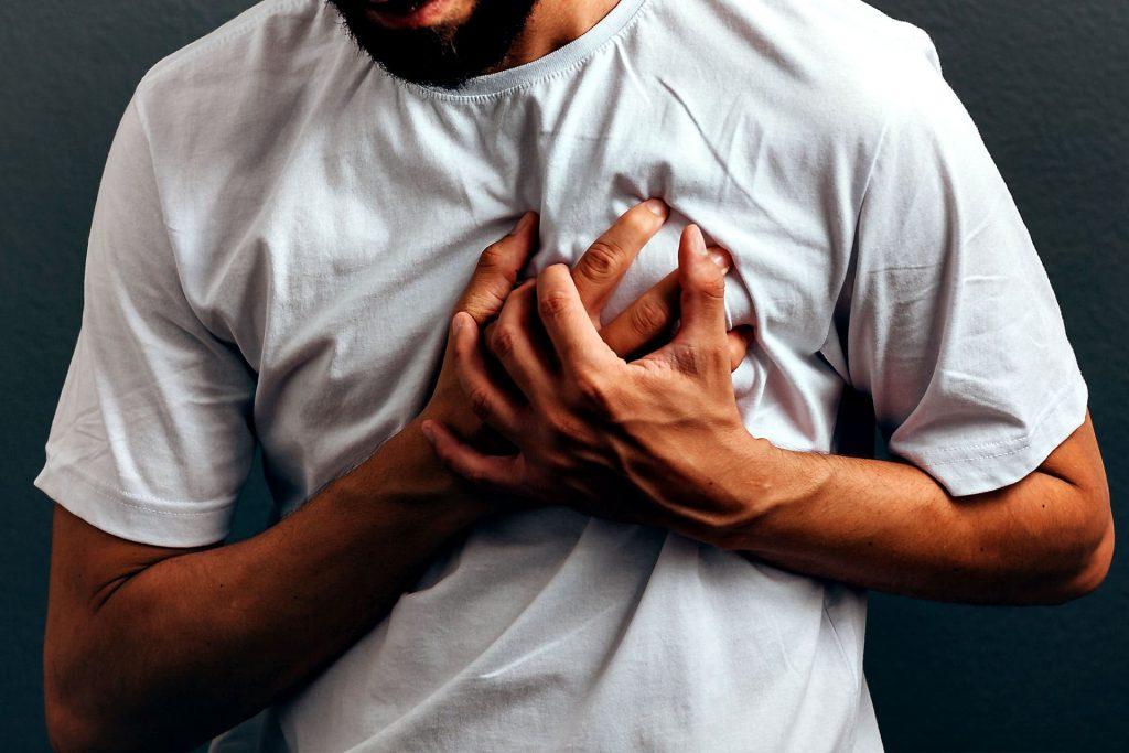 angioplastica coronarica è dolorosa