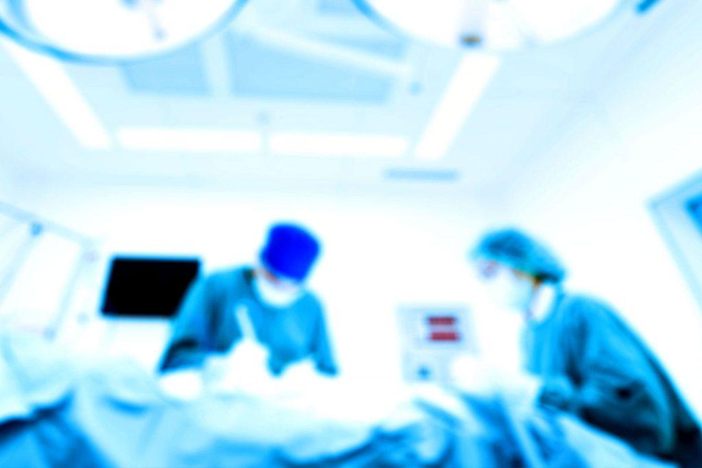 bypass aorto coronarico durata