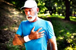bypass aorto-coronarico