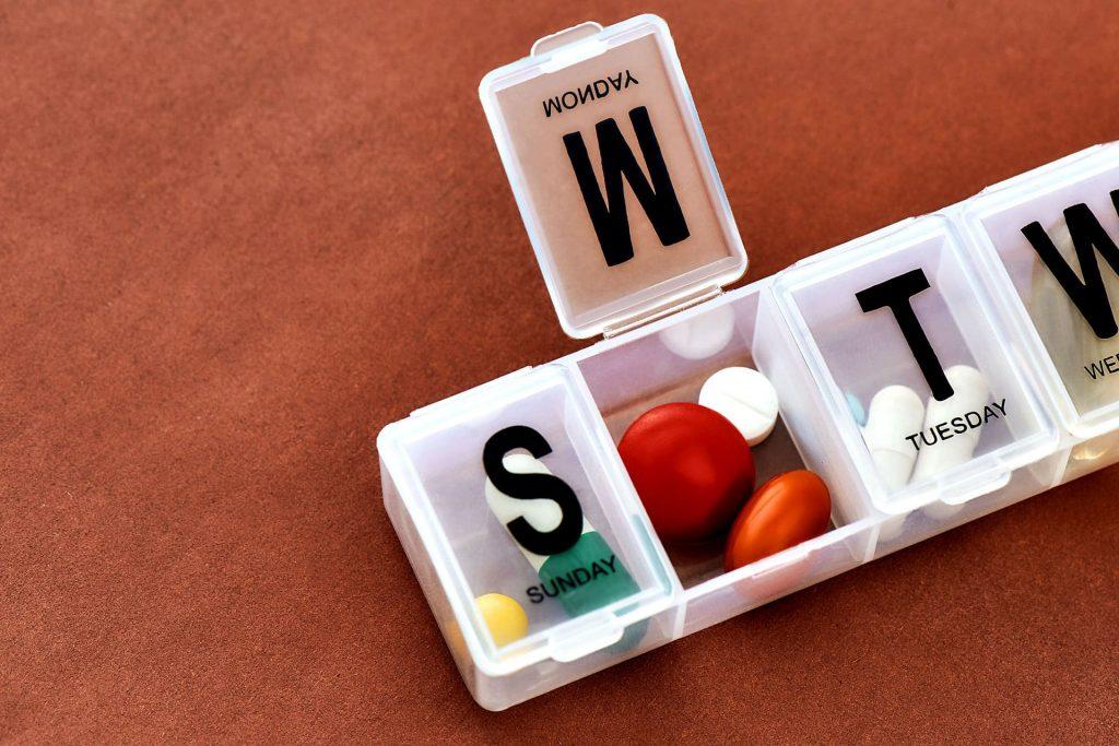 come curare tiroidite hashimoto