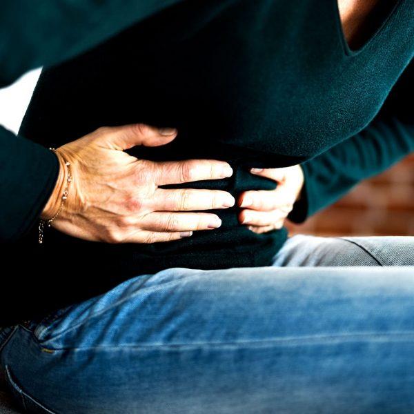 gastrectomia totale roma