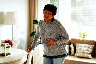 manometria esofagea roma