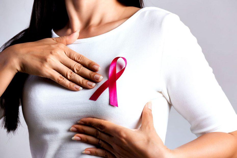 ricostruzione seno dopo mastectomia