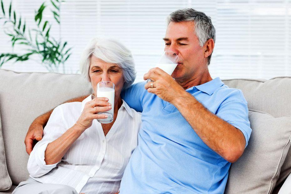 test intolleranza lattosio