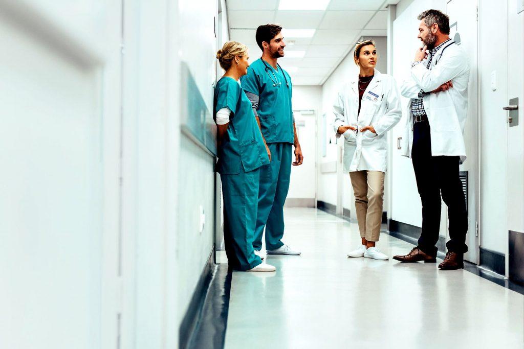 tetralogia di fallot prognosi