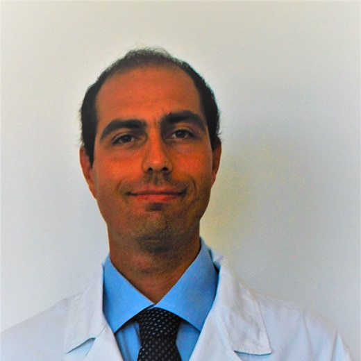 Dott. MARCO BIOLATO