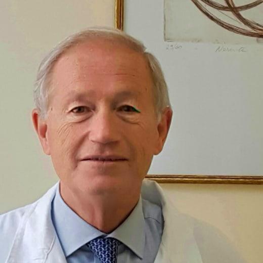 Prof. ALESSANDRO CARUSO