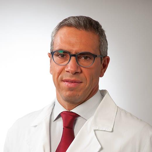 Dott. ANDREA DI GIORGIO