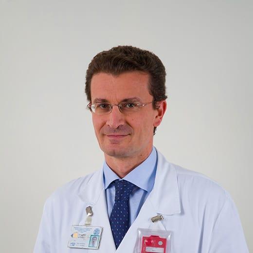 Dott. NICOLA DINAPOLI