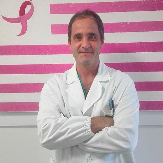 Prof. GIANLUCA FRANCESCHINI