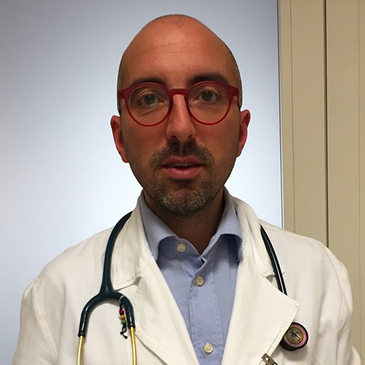 Dott. ANTONIO GATTO