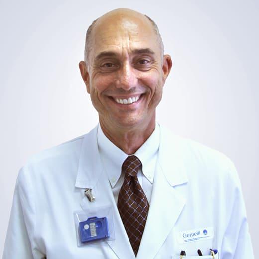 Dott. RICCARDO MANFREDI