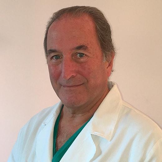 Prof. RICCARDO MARANA