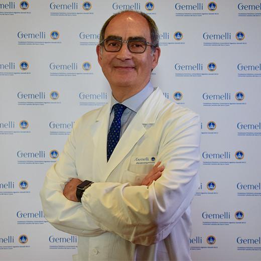 Dott. MASSIMO ANTONELLI
