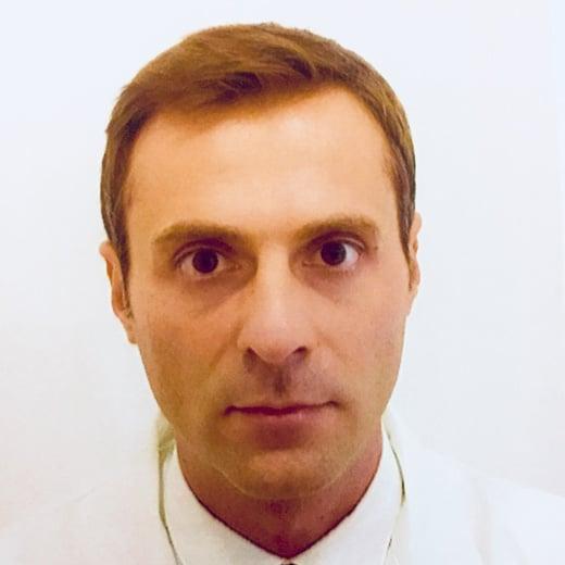Dott. ANDREA PICCIONI