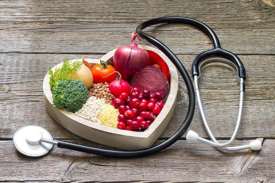 Pacchetto Colesterolo al Gemelli