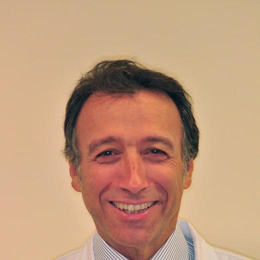 Dott. LUCA RAFFAELLI