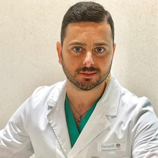 Dott. BRUNO ROMANO'