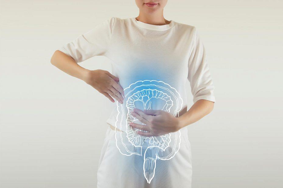 Radioterapia e neoplasia del retto
