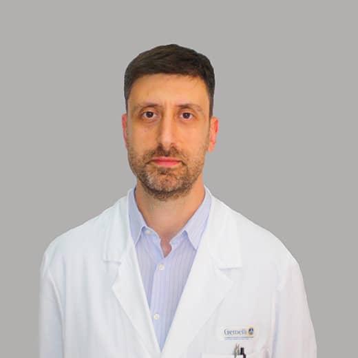 Dott. FRANCESCO SIGNORELLI